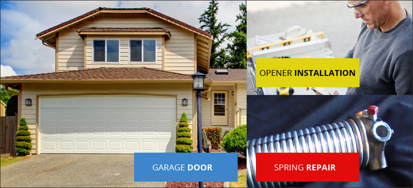 Green Haven Garage Doors - Locksmith Services in Green Haven, MD